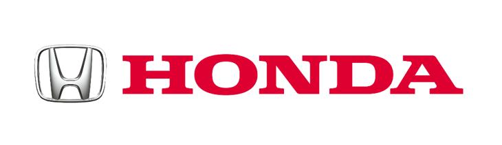 Đại Lý Honda Ôtô Nam Định – Lộc Vượng